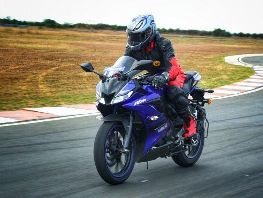 Phạt tiền xe máy chạy quá tốc độ cho phép